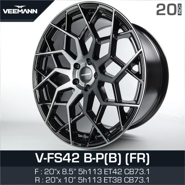 VFS42_BPB_208510H5113.jpg