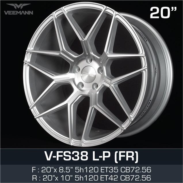 VFS38_LP_2085105H5120.jpg