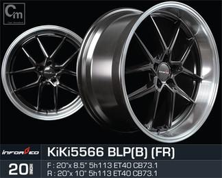 KiKi5566_BLPB_208510H5113.jpg