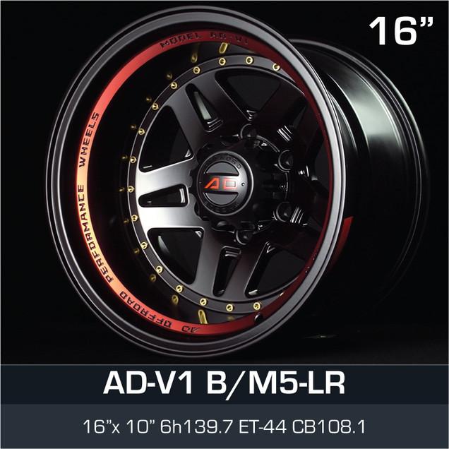 ADV1_BM5LR_1610H6139.jpg
