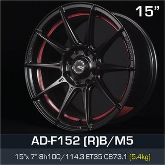 ADF152_RBM5_1570H8.jpg