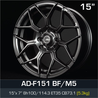 ADF151_BFM5_1570H8.jpg