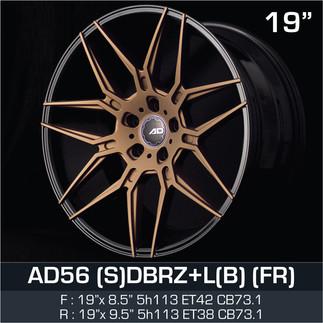 AD56_SDBRZLB_198595.jpg