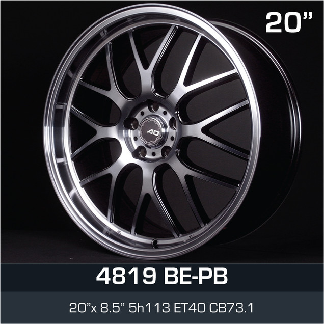4819_BEPB_2085H5.jpg