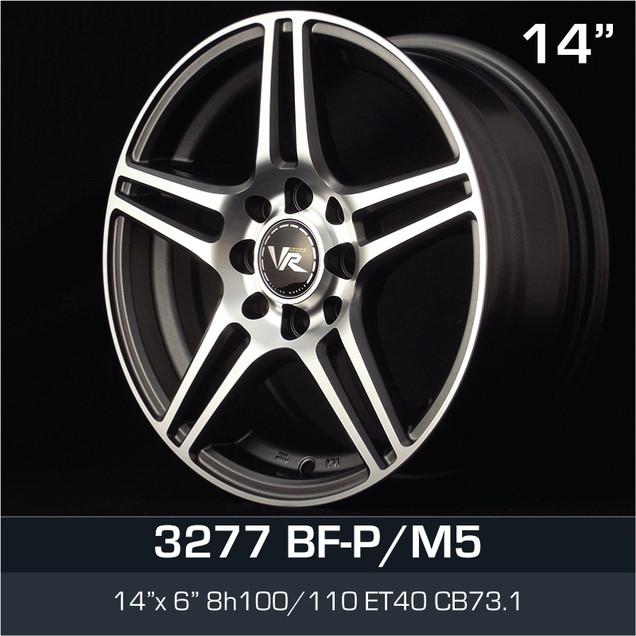 3277_BFPM5_1460.jpg