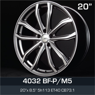 4032_BFPM5_2085.jpg