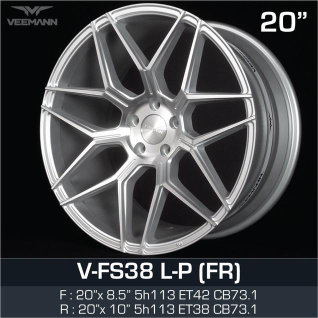 VFS38_LP_2085105H5113.jpg