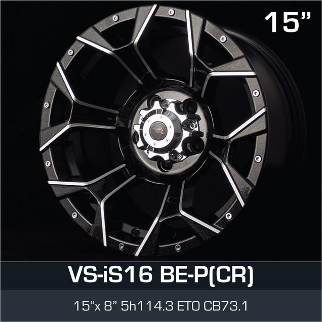 VSiS16_BEPCR_1580H5114.jpg