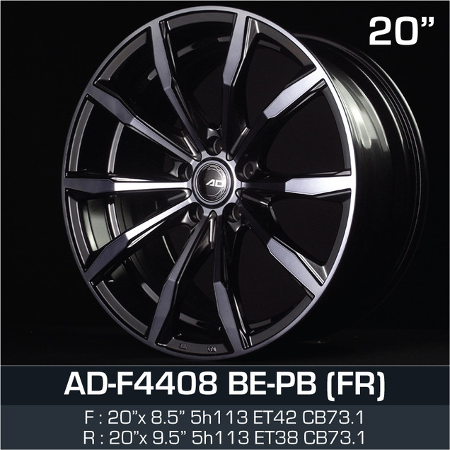 ADF4408_BEPB_208595.jpg