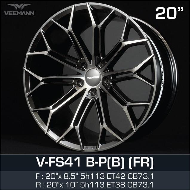 VFS41_BPB_208510H5113.jpg
