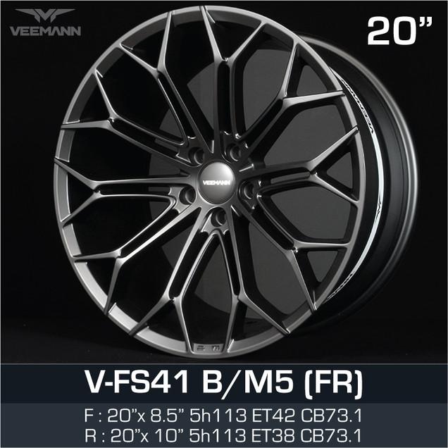 VFS41_BM5_208510H5113.jpg