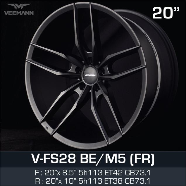 VFS28_BEM5_208510.jpg