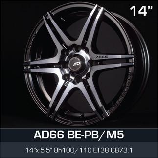 AD66_BEPBM5_1455H8.jpg