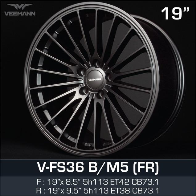 VFS36_BM5_198595H5113.jpg