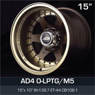 AD4_OLPTGM5_1510.jpg