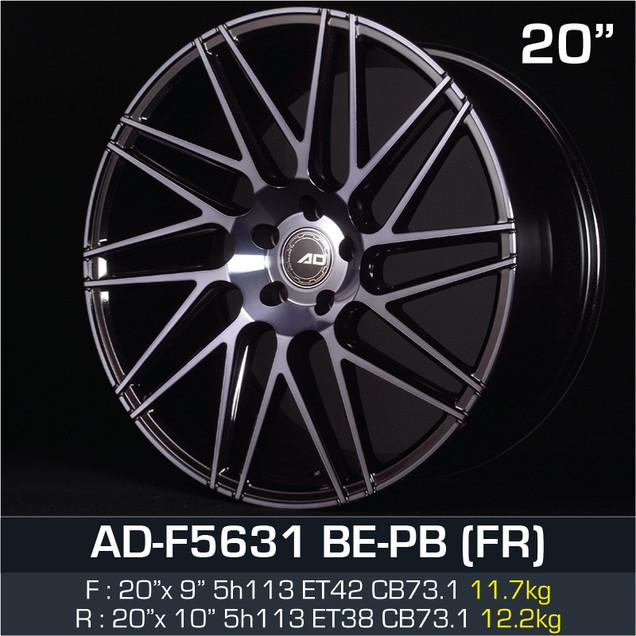 ADF5631_BEPB_209010H5113.jpg