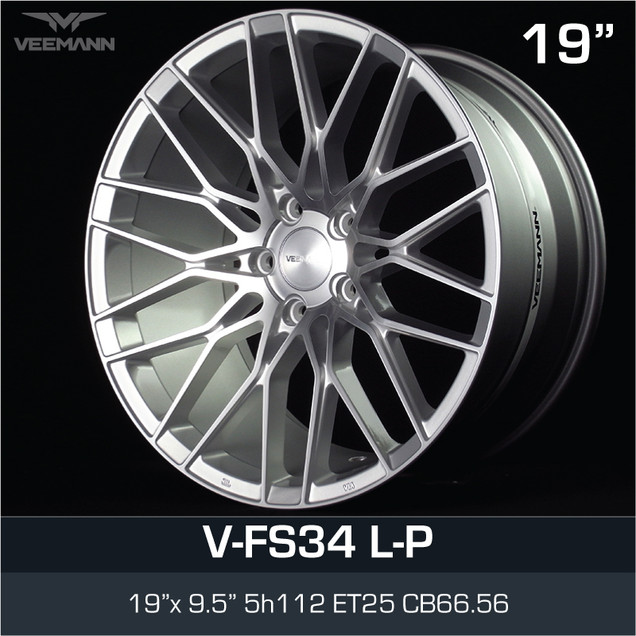 VFS34_LP_1995H5112.jpg