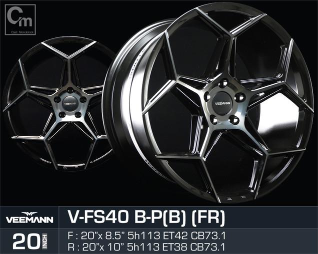 VFS40_BPB_208510H5113.jpg