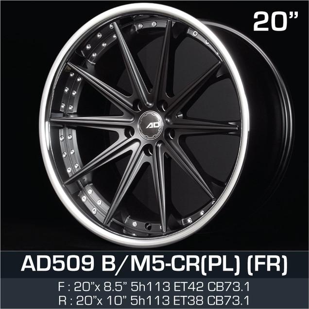 AD509_BM5CRPL_208510H5113.jpg