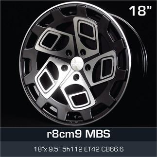 r8cm9_MBS_1895H5112.jpg