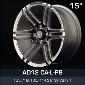 AD12_CALPB_1570.jpg