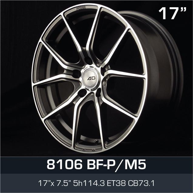 8106_BFPM5_1775.jpg
