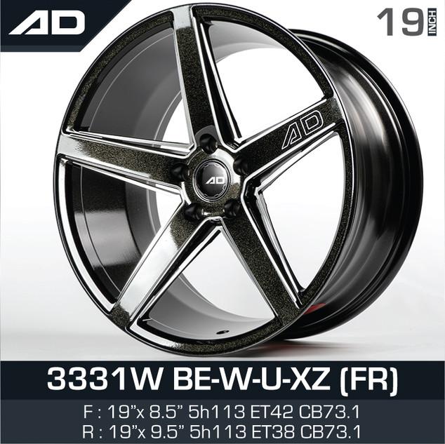 AD-3331W