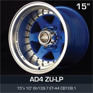 AD4_ZULP_1510.jpg
