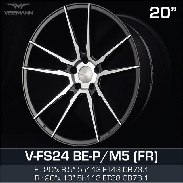 VFS24_BEPM5_208510.jpg