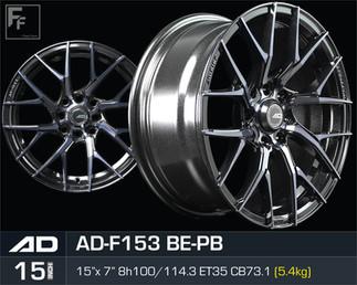 ADF153_BEPB_1570H8.jpg