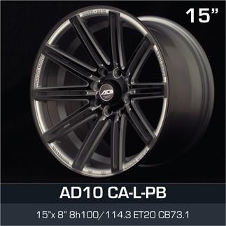 AD10_CALPB_1580.jpg