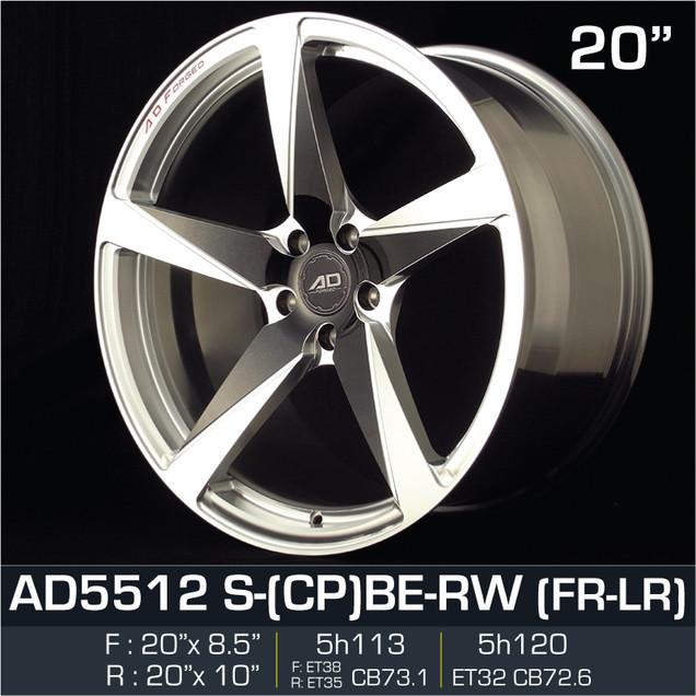 AD5512_SCPBERW_208510LR.jpg