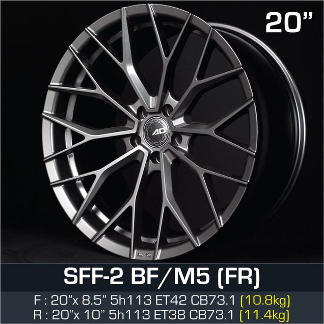 SFF2_BFM5_208510.jpg