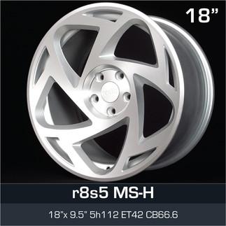 r8s5_MSH_1895H5112.jpg