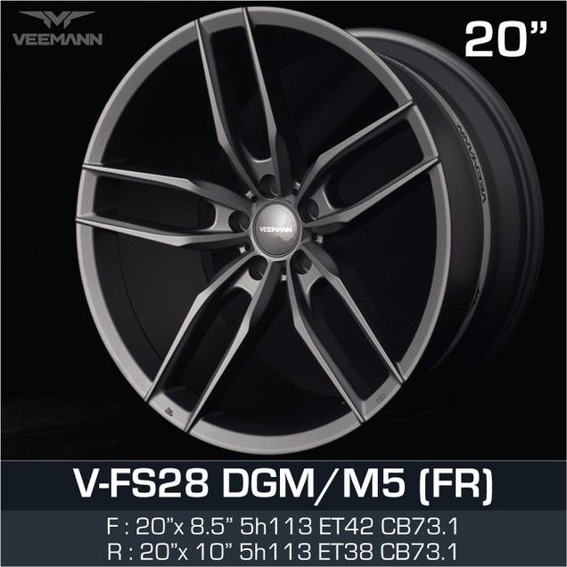 VFS28_DGMM5_208510.jpg
