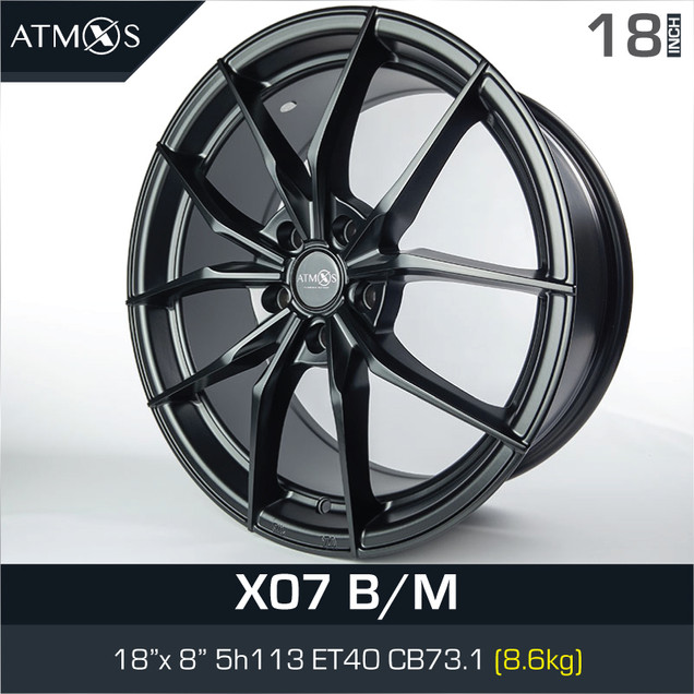 X07_BM_1880H5113.jpg