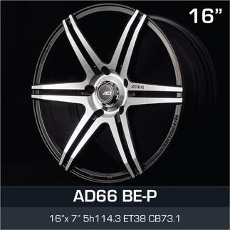 AD66_BEP_1670h5.jpg