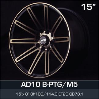 AD10_BPTGM5_1580.jpg