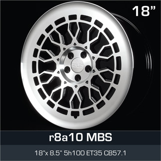 r8a10_MBS_1885H5100.jpg