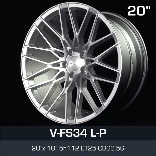 VFS34_LP_2010H5112.jpg
