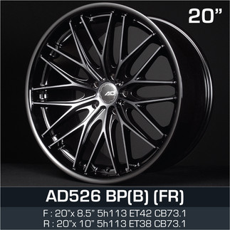 AD526_BPB_208510H5113.jpg