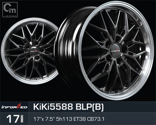 KiKi5588_BLPB_1775H5113.jpg