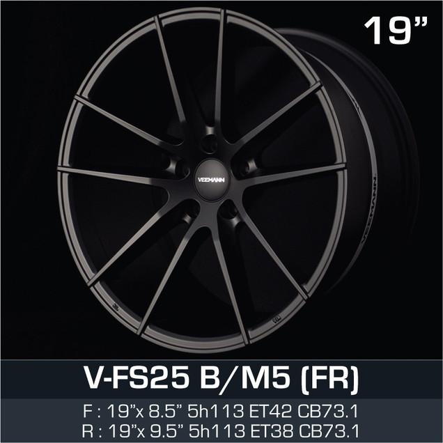 VFS25_BM5_198595.jpg