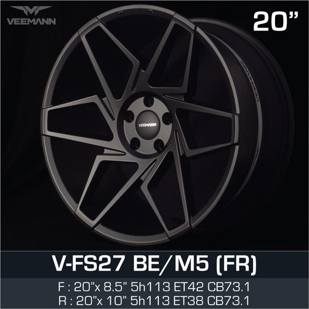 VFS27_BEM5_208510.jpg