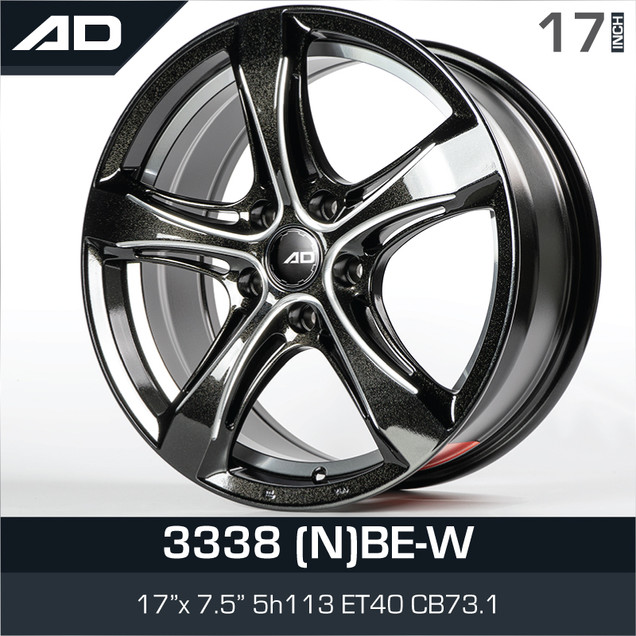 3338_NBEW_1775H5113.jpg