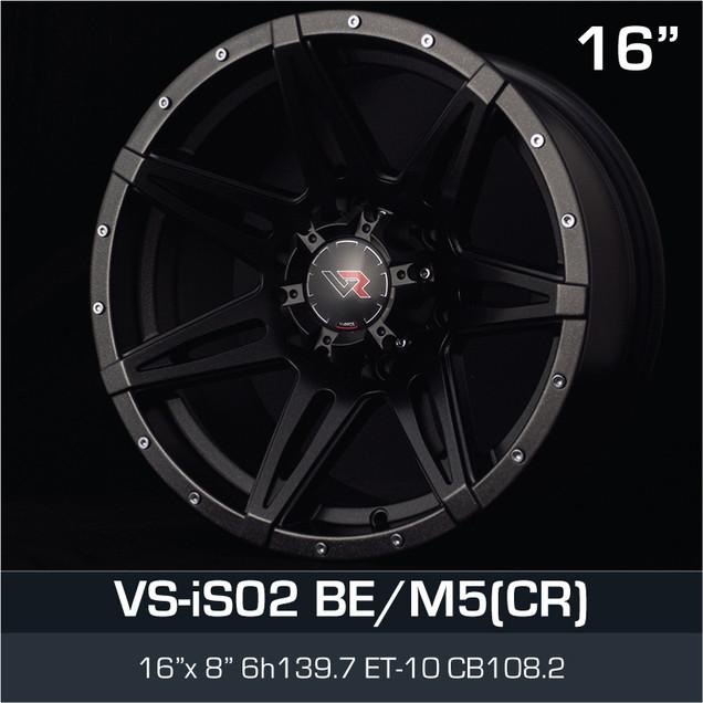 VSiS02_BEM5CR_1680H6139.jpg