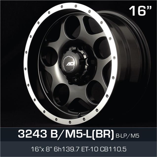 3243_BM5L_1680.jpg