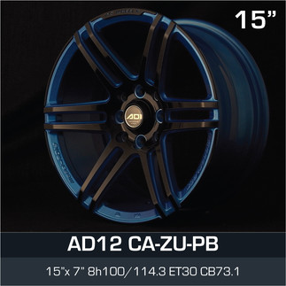 AD12_CAZUPB_1570.jpg