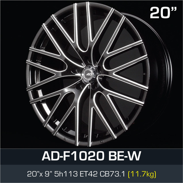 ADF1020_BEW_2090H5113.jpg