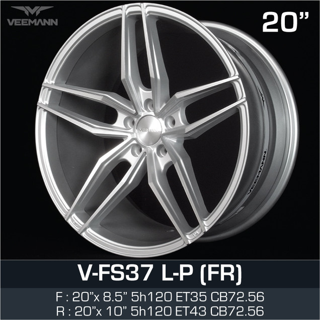 VFS37_LP_208510H5120.jpg